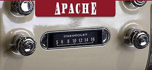 Apache.jpg