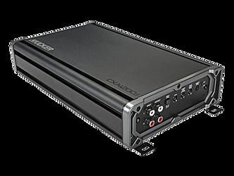 CX1200.1-angle.png