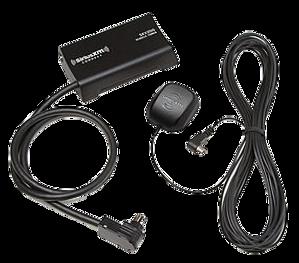 Siriusxm Audio connect vehicle tuner sxv