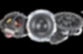 Elate Titanium 602.png