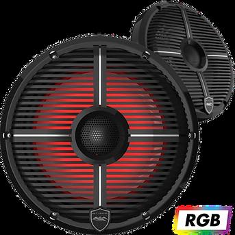 Revo8 - XW-B.png
