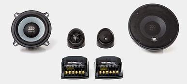 Northside Custom Sounds | Roseville, MN | Car Speakers