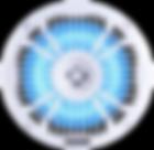 Memphis MXA60SLB/W Speaker