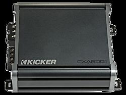 CX800.1-top.png