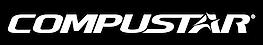 compustar-logo-1.png