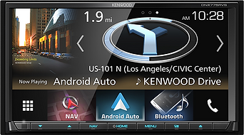 Kenwood DNX775RVS.png
