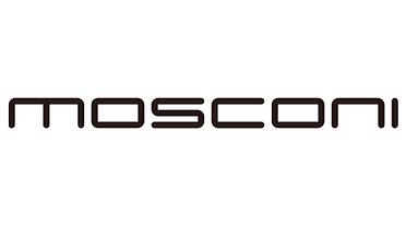 mosconi-logo-vector.png