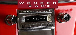 Wonderbar III.jpg