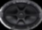 Phoenix Gold SX Coaxial Speakers