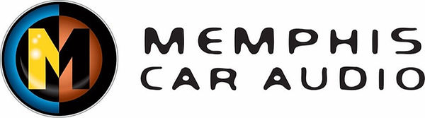 Memphis Logo.jpg