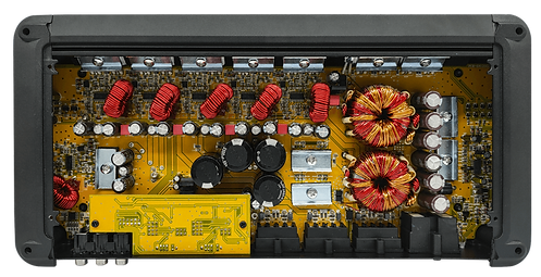 GX 1200.6 - xplod.png