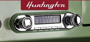 Huntington.jpg