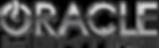 oracle_lighting_logo_gls.png