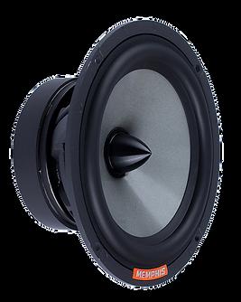 VIV - Component Speaker.png