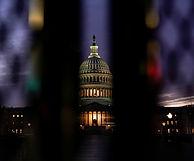 US-House-of-Representatives_edited.jpg