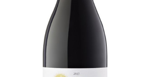 EOS Loxarel Syrah, Penedes Spain 6 btl was $49 NOW $31.96 per btl