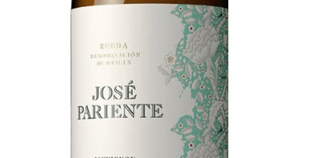 Jose Pariente Sauvignon Blanc 6 pack was $40 Now$28