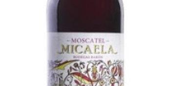 Micaela Moscatel, Sherry was $41 Now $29BTL