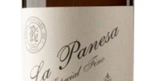 Emilio Hidalgo La Panesa 15 year Fino,  was $110  Now $77