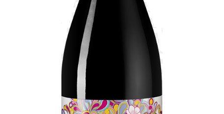 Ailala, Souson, Ribeiro - 6 bottles was $41 NOW $28.7 per btl