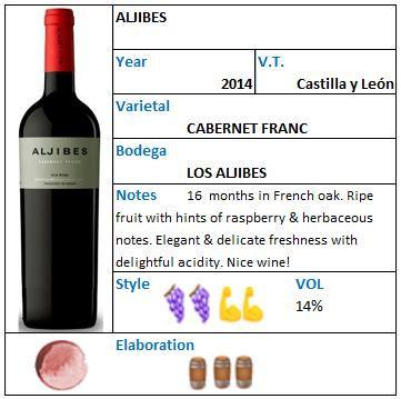 Aljibes Cabernet Franc.jpg
