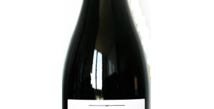 Les Foes Garnacha, Natural 6 bottles x $55 NOW $38.5