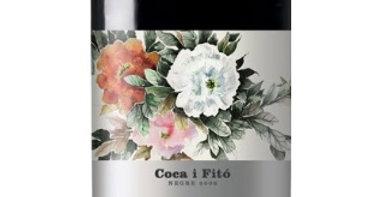 2011 Coco i Fito Negre Monstant was $175