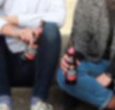 Buy Estrella Galicia Beer Australia.jpg