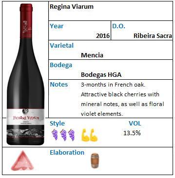 Regina Viarum Mencia Ribera Sacra.jpg