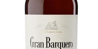 Gran Barquero 25yr Palo Cortado  was $140 Now $98