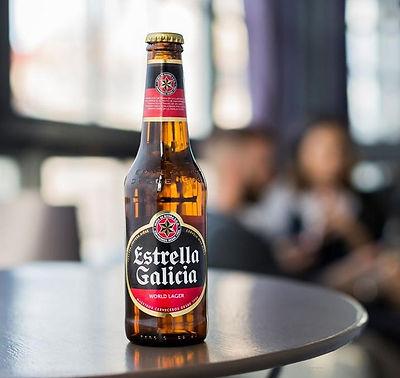estrella Galicia in Australia.jpg