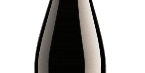 2016 Itsasmendi Eklipse Pinot, Basque was $91 now $63