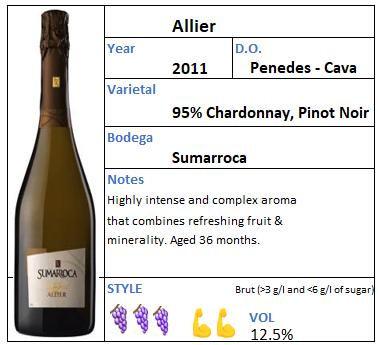Allier Sumarroca Cava.jpg