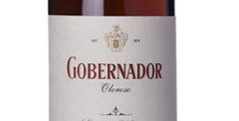 Emilio Hidalgo Gobernador Oloroso, Sherry  was $70  Now $49