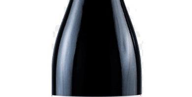El Primer Beso, Ribera del Duero 6 bottles was $45 NOW $31.50 per btl