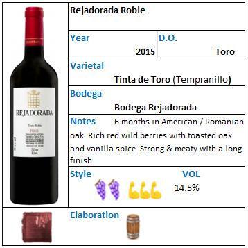 Rejadorada Roble Tempranillo Toro.jpg