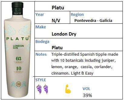Platu Gin - Spain.jpg