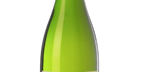 Delaflor Brut Nature Cava 6 bottles was $35 NOW $24.50