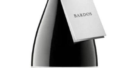 2013 Bardos Suprema, Tempranillo, Ribera del Duero was $195