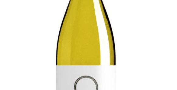 2018 Torques do Vento, Albarino, was $40 NOW $28 BTL