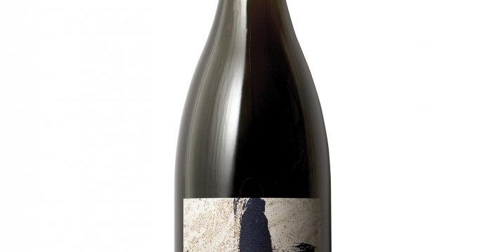 San Valero, 'Particular', Chardonnay 6 bottles was $25 NOW $17.50