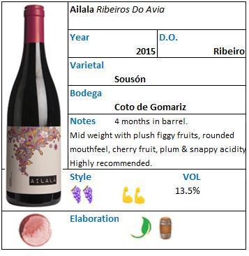 Ailala Souson Ribeiro.jpg