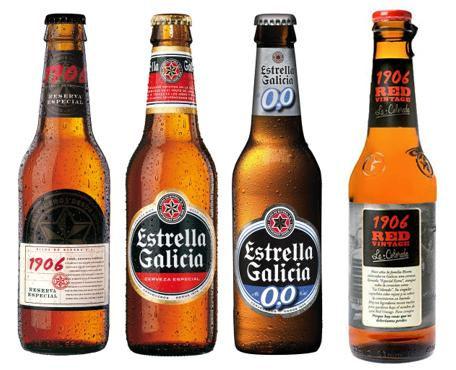 Estrella Galicia Beer.jpg