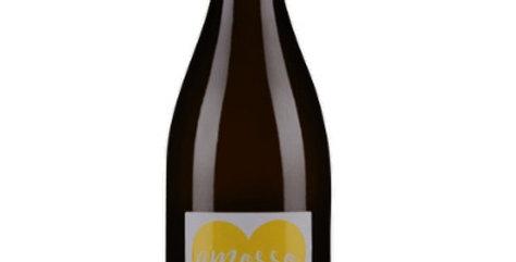 Amorro Palomino Fino Vinificate 6 bottles x $35 NOW $24.61