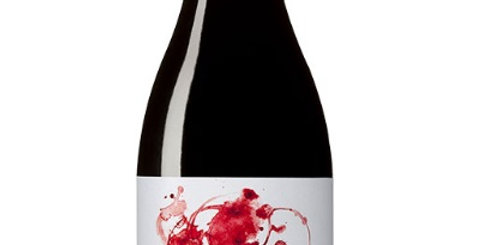 Jaspi Negre Garnacha blend, Spain 6 pack was $43 NOW $30.1