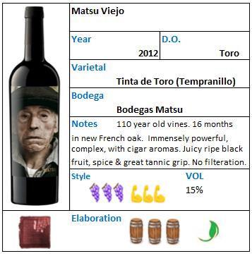 Matus Viejo Toro.jpg