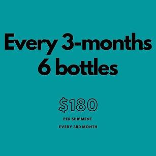 3 month 6 bottles.jpg