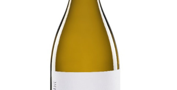 2018 Naturalement Blanc 'Andrea Miro' was $42 Now $29.40