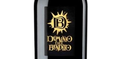 Dominio del Bendito, Las Sabias Toro DO was $145 Now $87