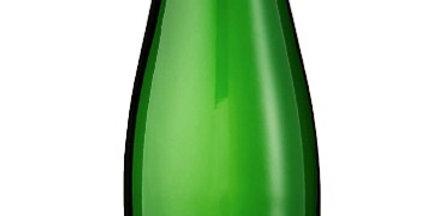 Gaintza Txakoli Basque 12 bottles was $35 NOW $24.50 per btl